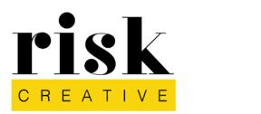 Risk Creative Canada